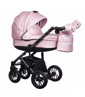 Paradise Baby Euforia FG-12 Fabric 2in1 / 3in1 / 4in1 Travel System Stoff 2in1 / 3in1 / 4in1 Reisesysteme