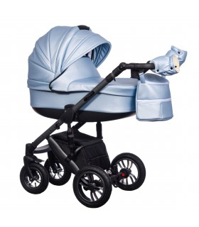 Paradise Baby Euforia FG-13 Fabric 2in1 / 3in1 / 4in1 Travel System Stoff 2in1 / 3in1 / 4in1 Reisesysteme