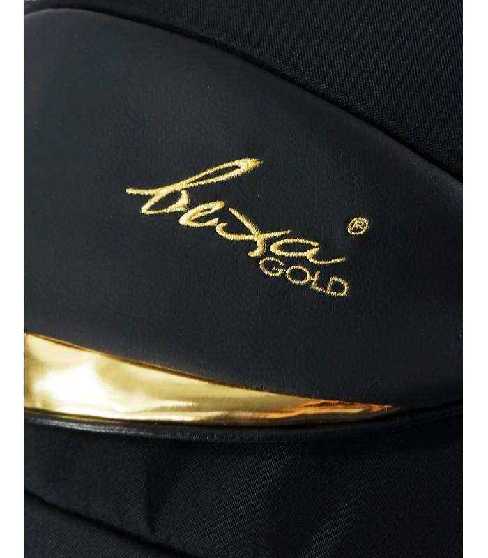 Bexa Next Gold Stoff Reisesysteme 2in1 / 3in1 / 4in1