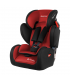 BabySafe Husky SIP Red Car Seat (9 months to 12 years, 9-36 kg)