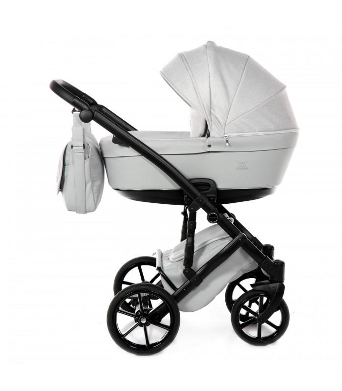 Tako Baby Corona Lite 01 Travel System 2in1 / 3in1 / 4in1