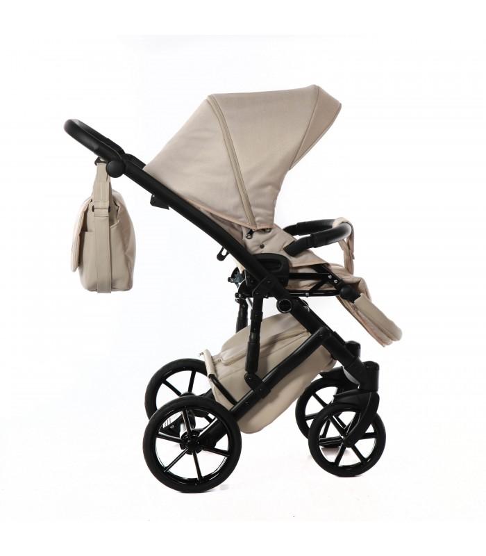 Tako Baby Corona Lite 02 Travel System 2in1 / 3in1 / 4in1
