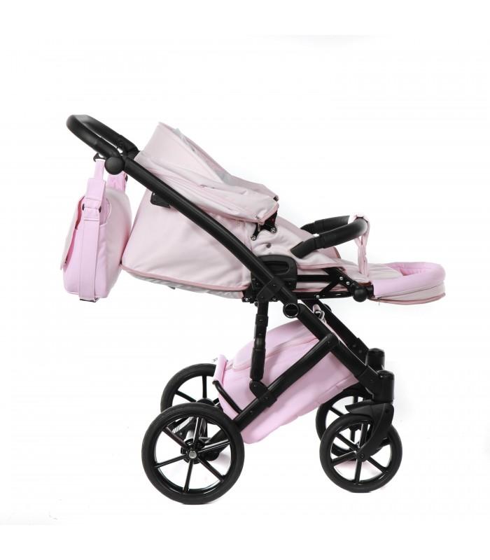 Tako Baby Corona Lite 05 Travel System 2in1 / 3in1 / 4in1