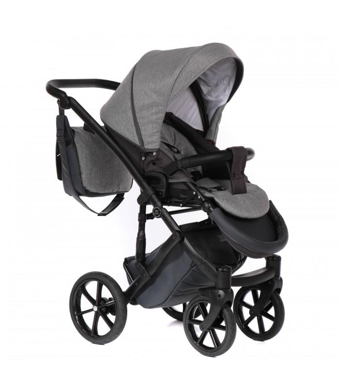 Tako Baby Corona Lite 06 Travel System 2in1 / 3in1 / 4in1