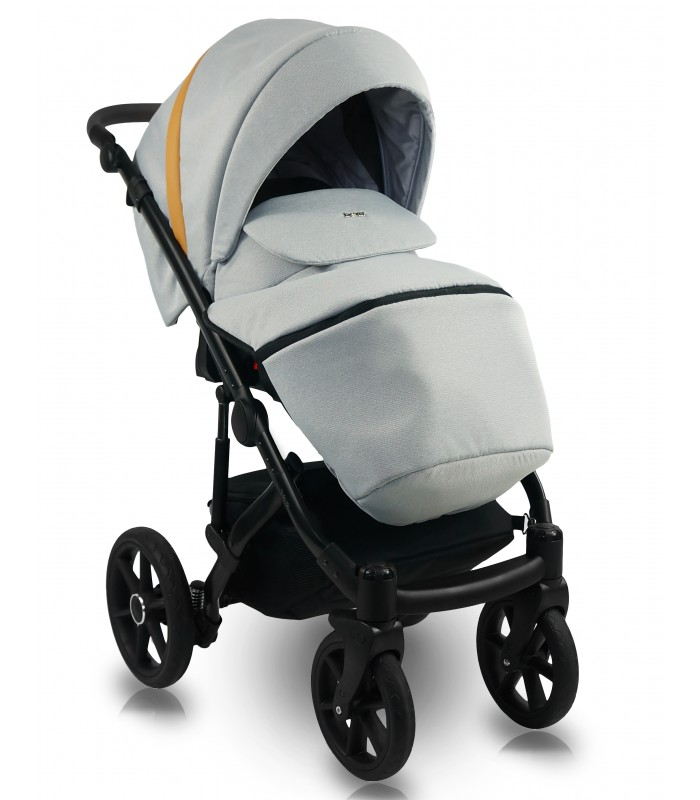 Bexa Ideal 2020 ID05 Travel System 2in1 / 3in1 / 4in1