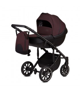 Anex m/type sport 3.0 GRAPE Travel System 2in1 / 3in1 / 4in1
