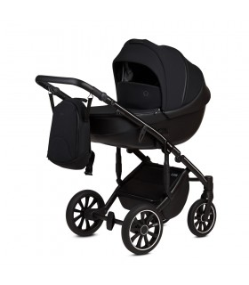 Anex m/type sport 3.0 INK Travel System 2in1 / 3in1 / 4in1