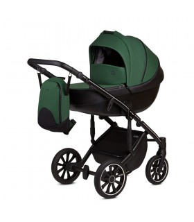 Anex m/type sport 3.0 LIME Reisesysteme 2in1 / 3in1 / 4in1