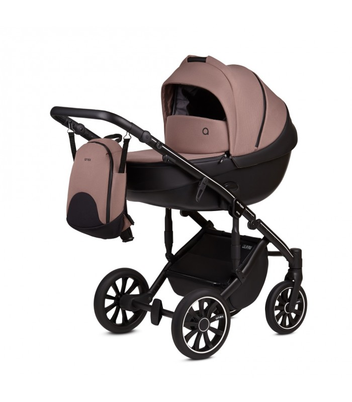 Anex m/type sport 3.0 MOCCO Travel System 2in1 / 3in1 / 4in1