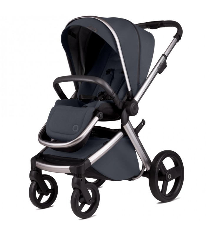 Anex l/type SHADOW Travel System 2in1 / 3in1 / 4in1