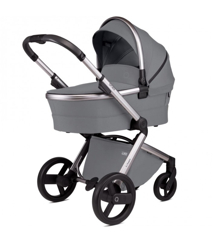 Anex l/type STONE Travel System 2in1 / 3in1 / 4in1