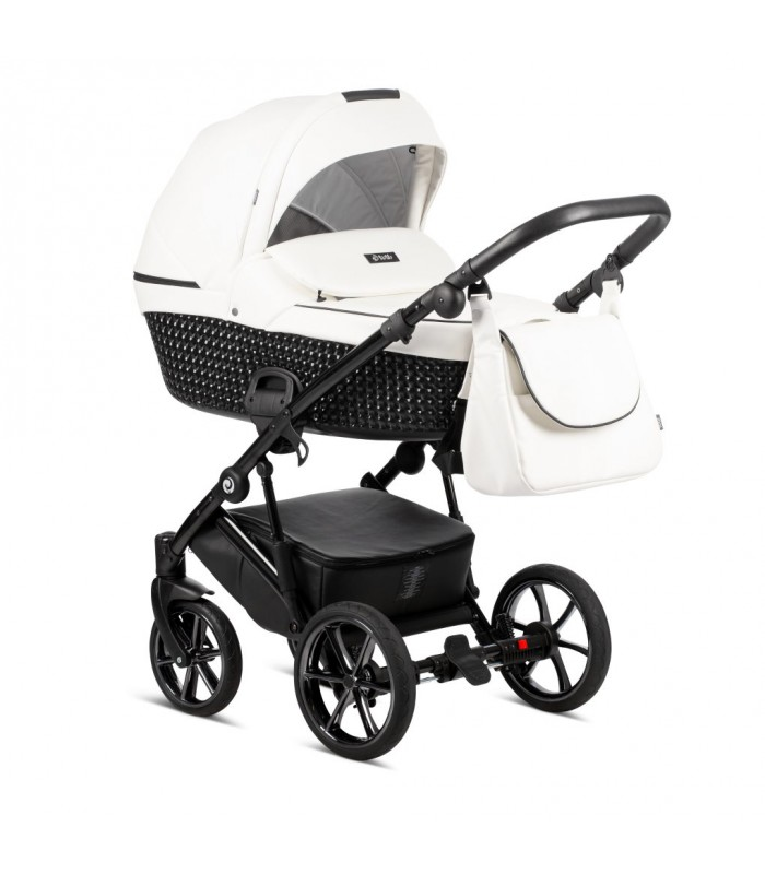 Tutis Viva Life Galaxy 170 Milky Way Travel System 2in1 / 3in1 / 4in1