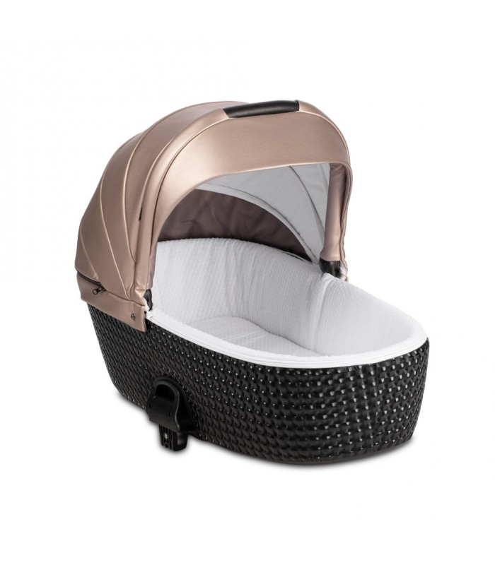 Tutis Viva Life Galaxy 173 Moon Travel System 2in1 / 3in1 / 4in1
