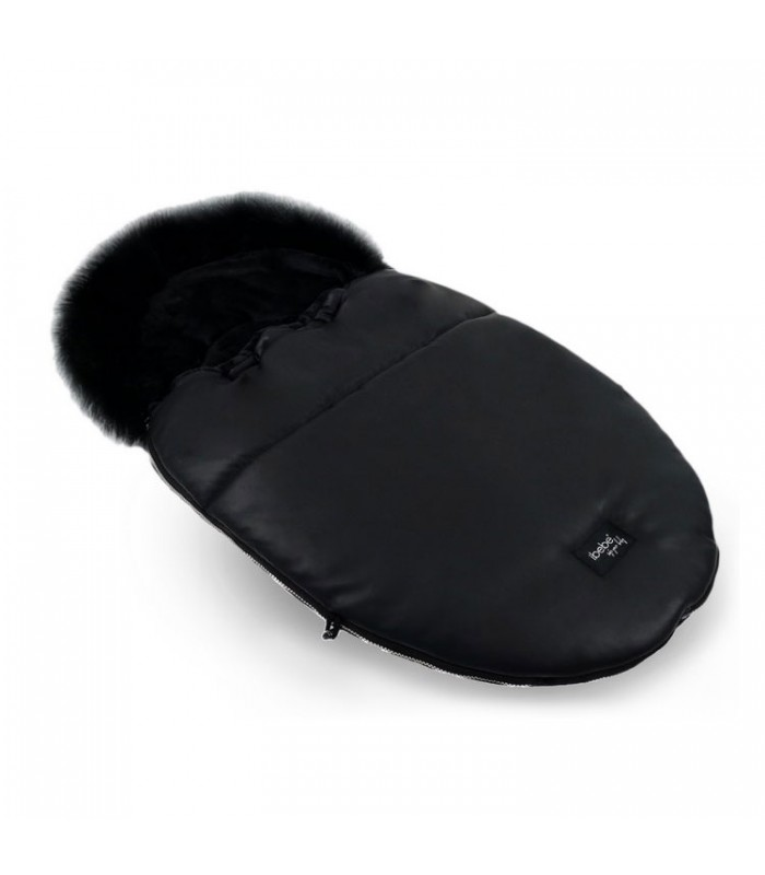 Ibebe Sleeping Bag