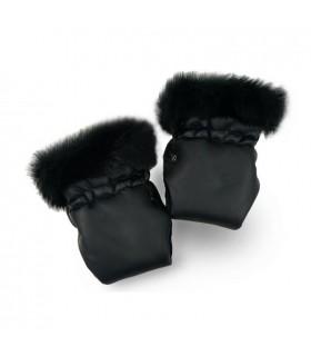 Ibebe muffs - winter set