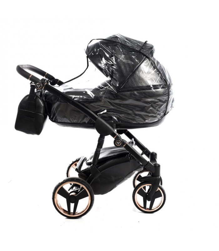 Junama Termo 01 Travel System 2in1 / 3in1 / 4in1