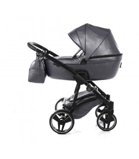 Junama Termo 02 Travel System 2in1 / 3in1 / 4in1