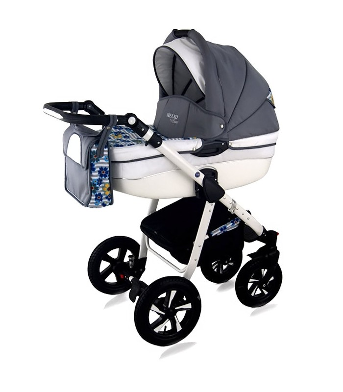 PPG4KIDS-TRAVEL-SYSTEM-NEXXO_15_1