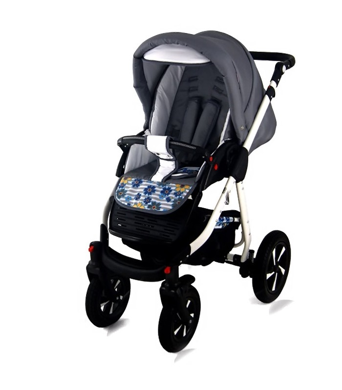 PPG4KIDS-TRAVEL-SYSTEM-NEXXO_15_2