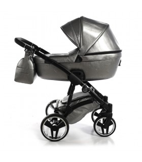 Junama Termo 03 Travel System 2in1 / 3in1 / 4in1