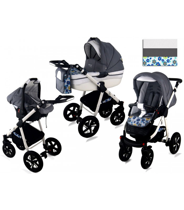 PPG4KIDS-TRAVEL-SYSTEM-NEXXO_15_0