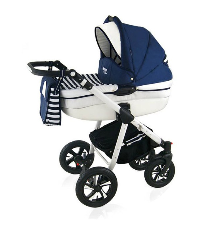 PPG4KIDS-TRAVEL-SYSTEM-NEXXO_14_1