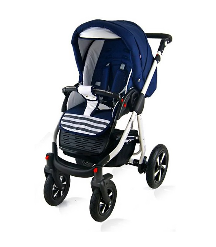 PPG4KIDS-TRAVEL-SYSTEM-NEXXO_14_2
