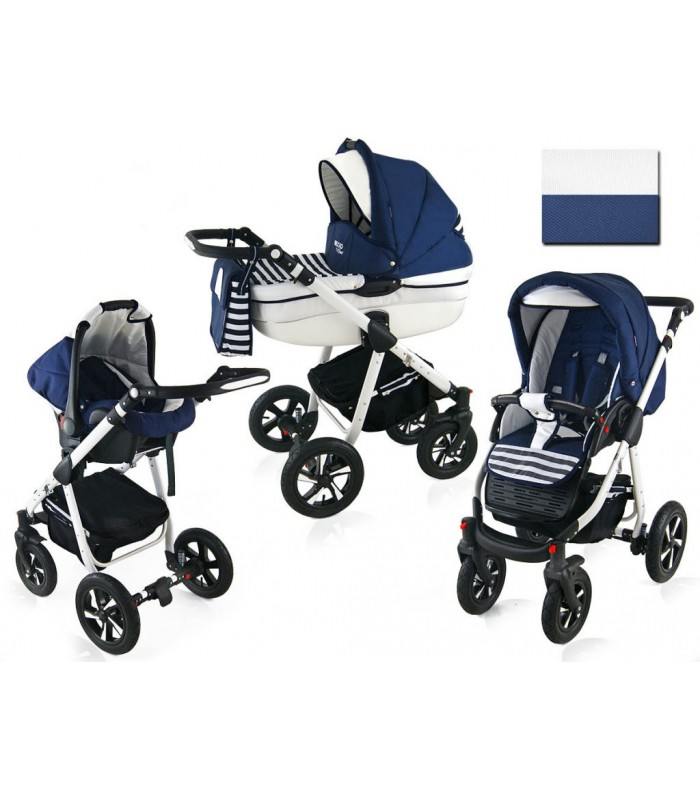 PPG4KIDS-TRAVEL-SYSTEM-NEXXO_14_0