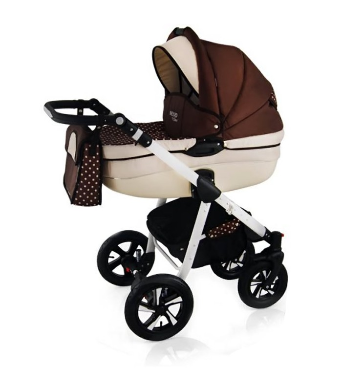 PPG4KIDS-TRAVEL-SYSTEM-NEXXO_13_1
