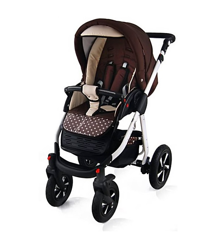 PPG4KIDS-TRAVEL-SYSTEM-NEXXO_13_2