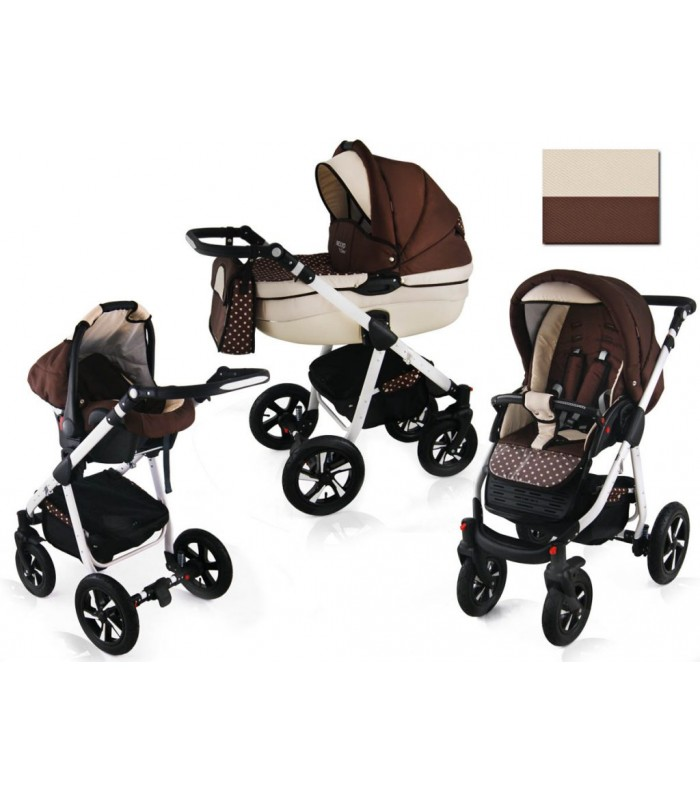 PPG4KIDS-TRAVEL-SYSTEM-NEXXO_13_0