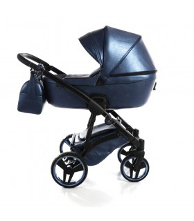 Junama Termo 04 Travel System 2in1 / 3in1 / 4in1