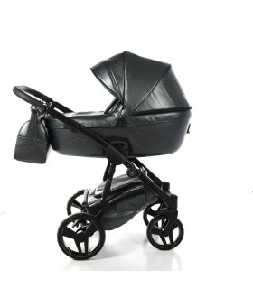 Junama Termo 05 Travel System 2in1 / 3in1 / 4in1