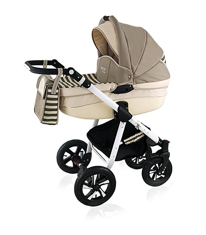 PPG4KIDS-TRAVEL-SYSTEM-NEXXO_12_1