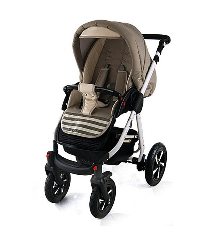 PPG4KIDS-TRAVEL-SYSTEM-NEXXO_12_2