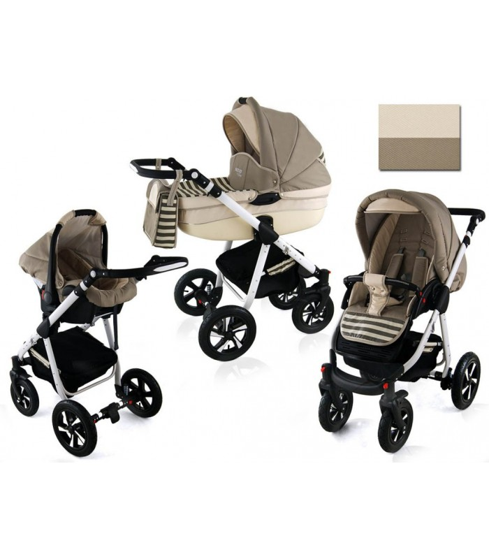 PPG4KIDS-TRAVEL-SYSTEM-NEXXO_12_0