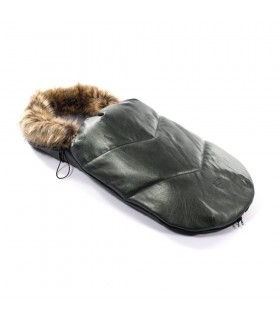 Junama termo Sleeping bag with muffs 05 - Winter Set