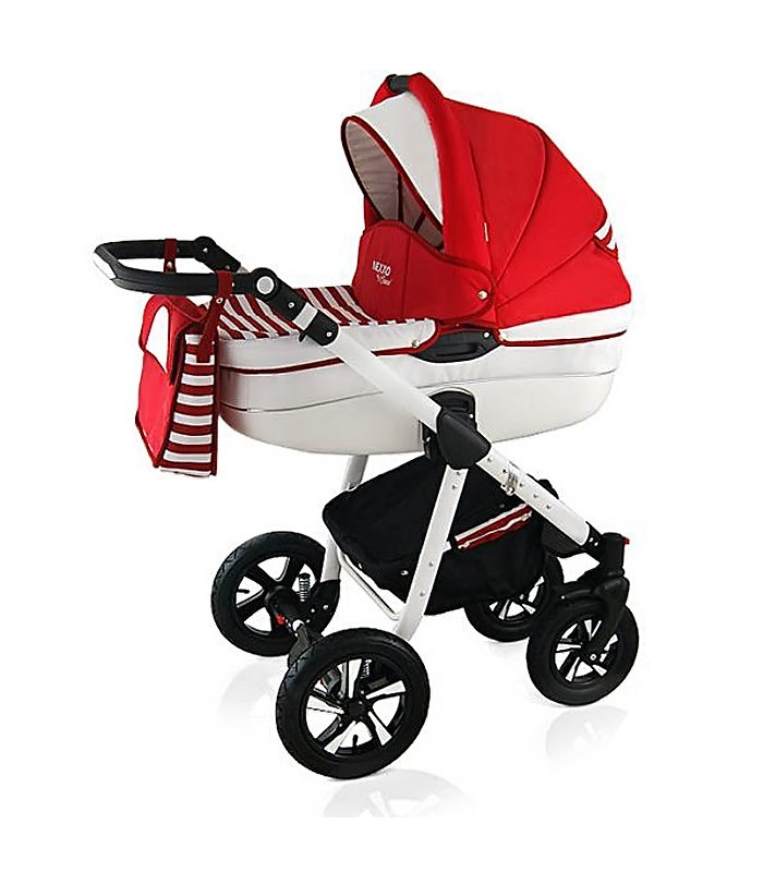 PPG4KIDS-TRAVEL-SYSTEM-NEXXO_11_1