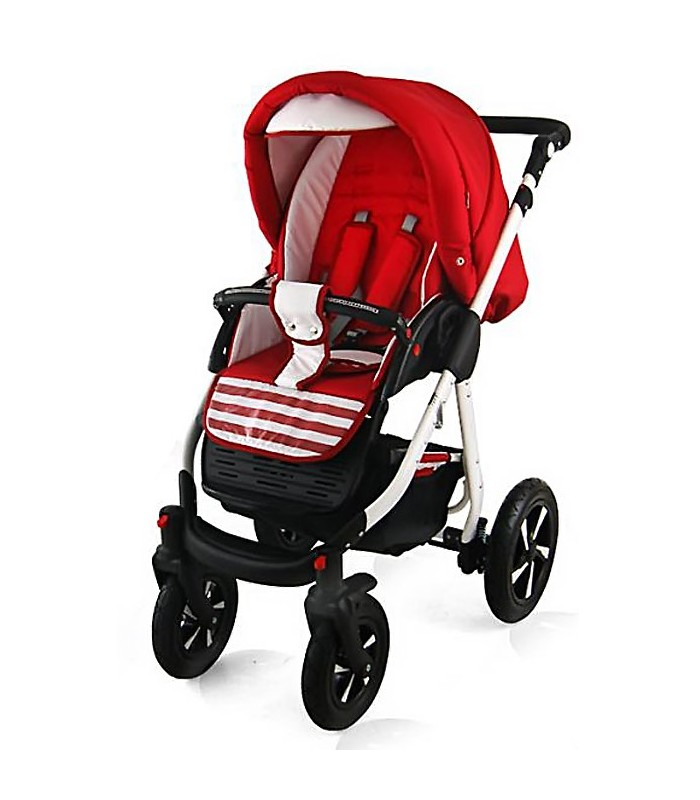 PPG4KIDS-TRAVEL-SYSTEM-NEXXO_11_2
