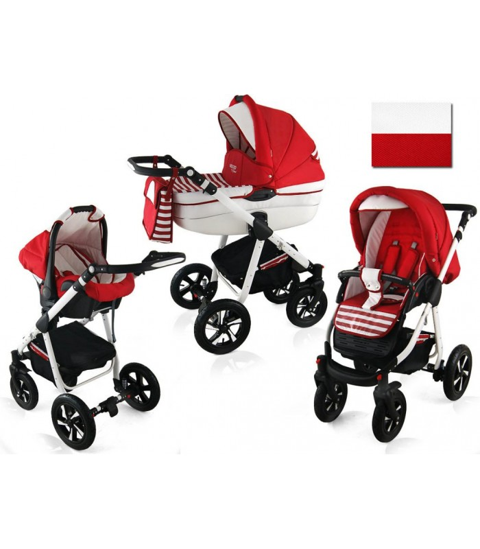 PPG4KIDS-TRAVEL-SYSTEM-NEXXO_11_0