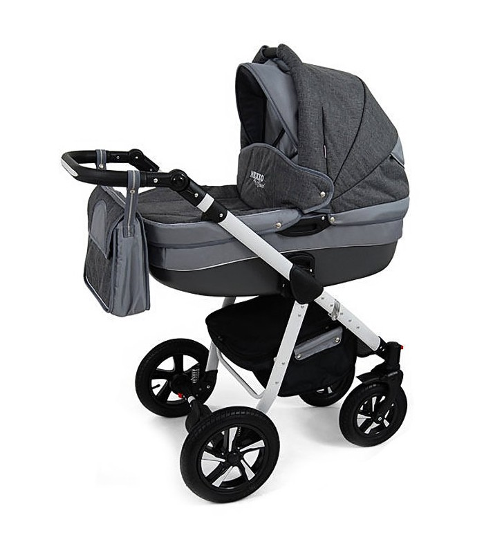 PPG4KIDS-TRAVEL-SYSTEM-NEXXO_10_1