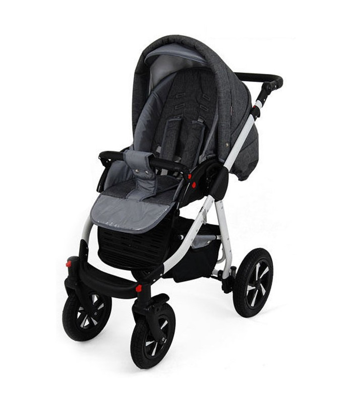 PPG4KIDS-TRAVEL-SYSTEM-NEXXO_10_2