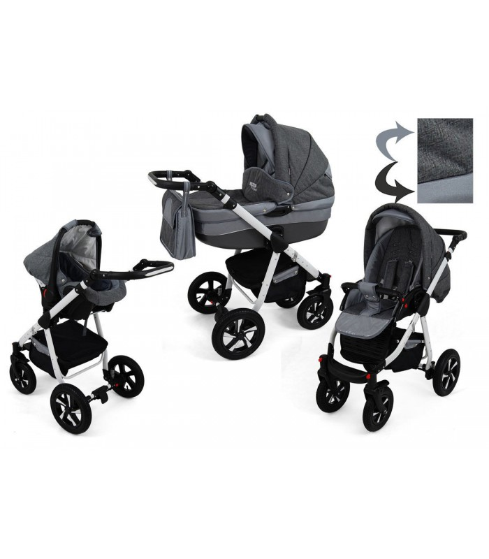PPG4KIDS-TRAVEL-SYSTEM-NEXXO_10_0