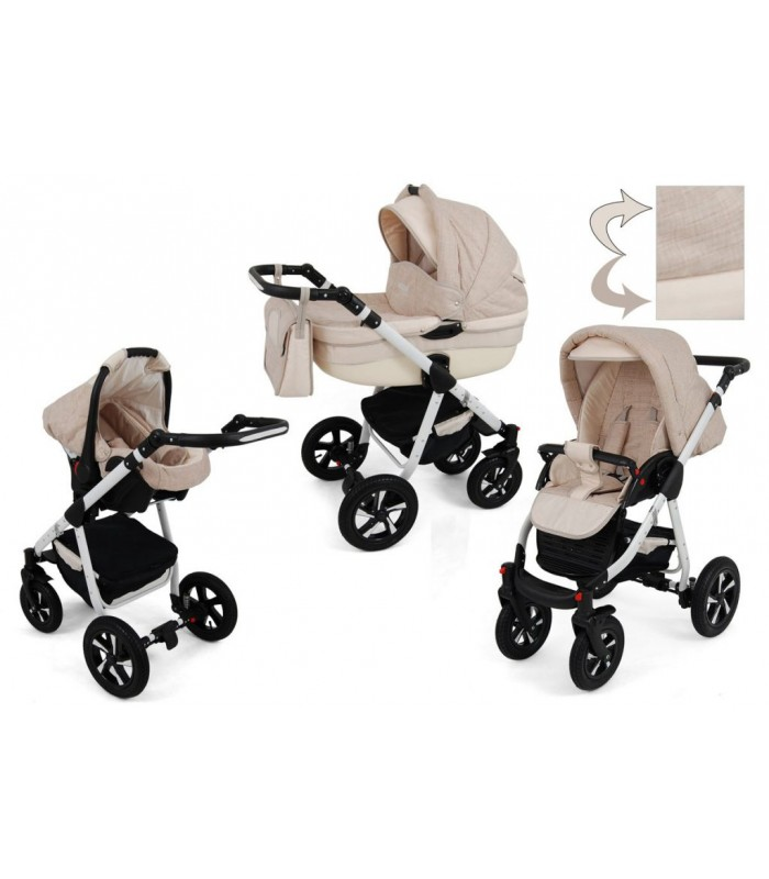 PPG4KIDS-TRAVEL-SYSTEM-NEXXO_9_0