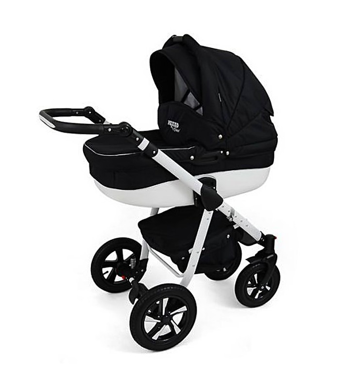 PPG4KIDS-TRAVEL-SYSTEM-NEXXO_8_1