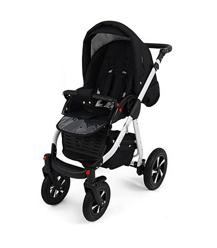 PPG4KIDS-TRAVEL-SYSTEM-NEXXO_8_2