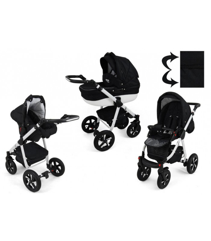 PPG4KIDS-TRAVEL-SYSTEM-NEXXO_8_0