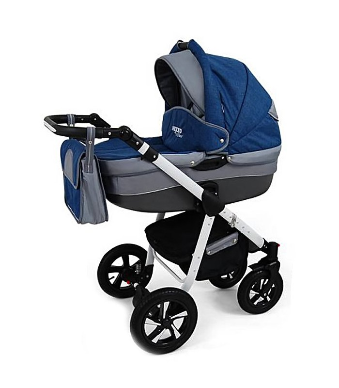 PPG4KIDS-TRAVEL-SYSTEM-NEXXO_7_1