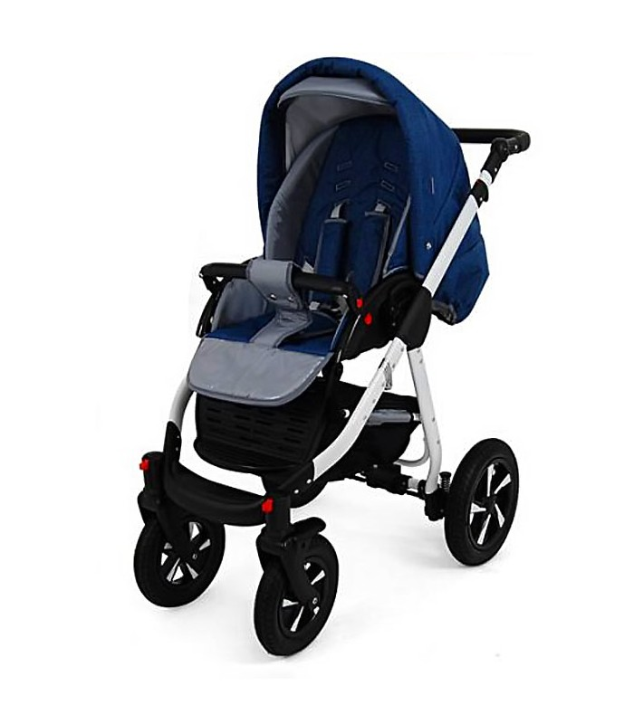 PPG4KIDS-TRAVEL-SYSTEM-NEXXO_7_2