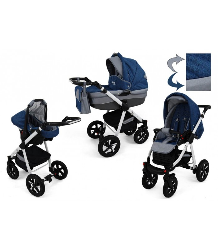 PPG4KIDS-TRAVEL-SYSTEM-NEXXO_7_0